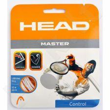 Styga teniso raketei Head Master Set 15 baltas