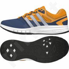 Sportiniai bateliai   Adidas Galaxy Trainer M AF3853