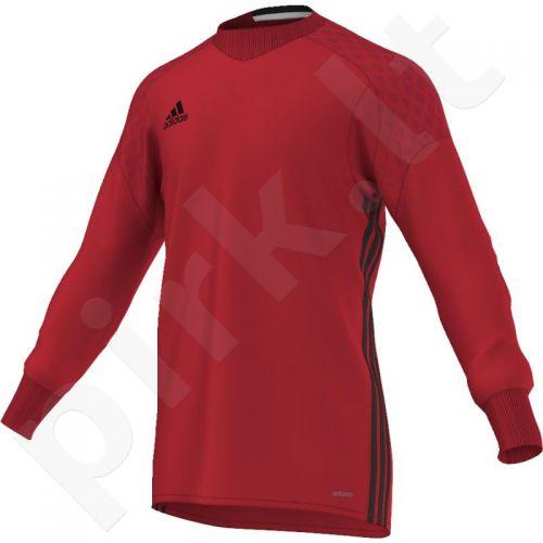 Marškinėliai vartininkams Adidas ONORE 16 GK M AI6337