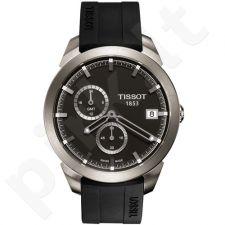 Tissot T-Sport T069.439.47.061.00 vyriškas laikrodis