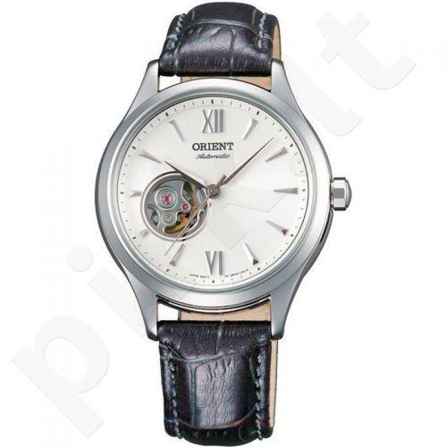 Vyriškas laikrodis Orient FDB0A005W0
