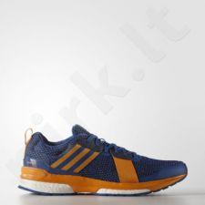 Sportiniai bateliai bėgimui Adidas   revenge M AF6606
