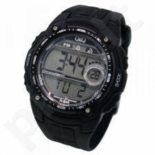Vyriškas laikrodis Q&Q M075J001Y