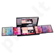 Makeup XL Beauty kosmetikos rinkinys moterims