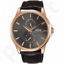 Vyriškas laikrodis LORUS R3A14AX-9
