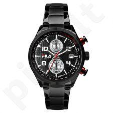 Fila 38-008-002 vyriškas laikrodis-chronometras