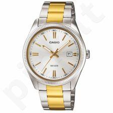 Vyriškas laikrodis Casio MTP-1302PSG-7AVEF