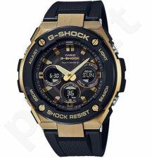 Vyriškas laikrodis Casio G-Shock GST-W300G-1A9ER
