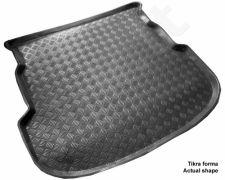 Bagažinės kilimėlis Mazda 6 Wagon 2008-2012 /20014