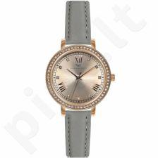 Moteriškas laikrodis VICTORIA WALLS VBH-B027RG