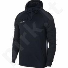 Bliuzonas futbolininkui  Nike NK Dry Academy Hoodie M AJ9704-010