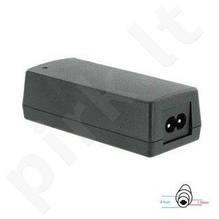 Whitenergy mait. šaltinis 19V/1.58A 30W kištukas 4.0x1.7mm