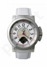 Laikrodis Tommy Hilfiger 1780820