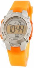Laikrodis Dunlop DUN-100-L08