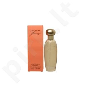 ESTEE LAUDER PLEASURES EDP vapo 50 ml moterims