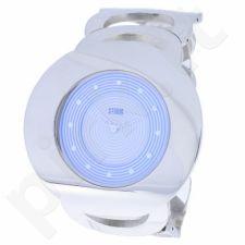 Moteriškas laikrodis STORM ZELLA ICE BLUE