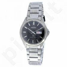Vyriškas laikrodis Orient FUG0Q009B6
