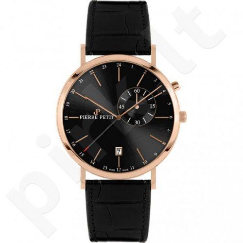 Vyriškas laikrodis Pierre Petit P-855C