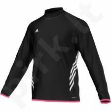 Marškinėliai Adidas F50 TR SWT Y Junior G92189