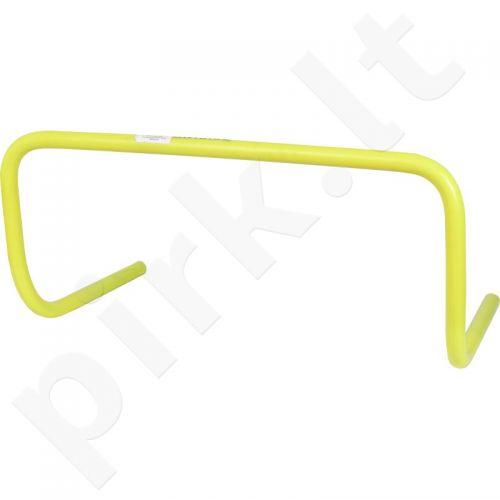 Kliūtis Ronnay 30 cm geltonas