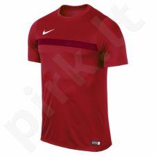 Marškinėliai futbolui Nike ACADEMY 16 M 725932-657