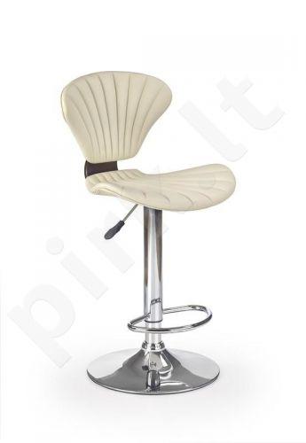 Baro kėdė H65