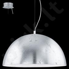 Pakabinamas šviestuvas EGLO 92955   GAETANO