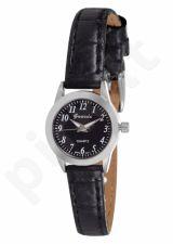 Laikrodis GUARDO  1603-2