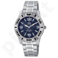Vyriškas laikrodis Q&Q Q672J205Y