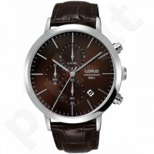 Vyriškas laikrodis LORUS RM371DX-9