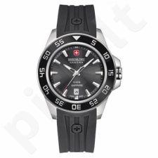 Laikrodis SWISS MILITARY HANOWA SM06-4221-04-007