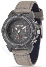 Laikrodis SECTOR  EXPANDER 90 R3251197134