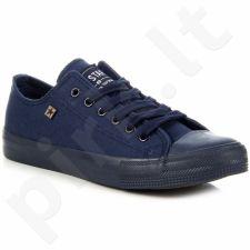 Laisvalaikio batai Big Star W274962