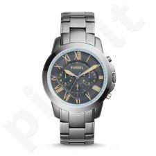 Laikrodis FOSSIL  Grant FS5185