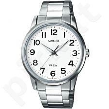 Vyriškas laikrodis CASIO MTP-1303PD-7BVEF