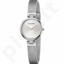 Moteriškas laikrodis CK K8G23126
