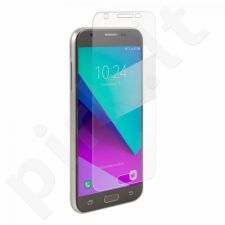 Tempered glass screen protector, Samsung Galaxy J3 (2017) 3D (clear)
