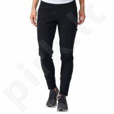 Sportinės kelnės adidas Z.N.E Slim Pant W BR1900
