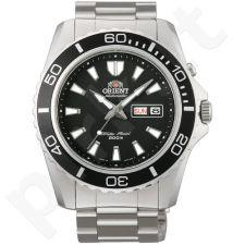 Vyriškas laikrodis Orient FEM75001BV