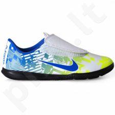 Futbolo bateliai  Nike Mercurial Vapor 13 Club NJR IC PS(V) Jr AT8171 104