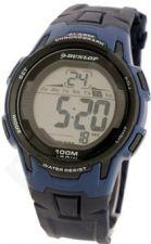 Laikrodis Dunlop DUN-103-G03