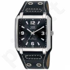 Moteriškas laikrodis Q&Q GS60J305Y