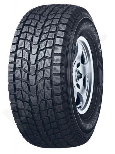 Žieminės Dunlop Grandtrek SJ6 R19