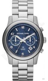 Laikrodis MICHAEL KORS MK5814