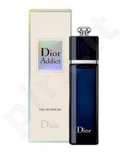 Christian Dior Addict 2014, EDP moterims, 100ml[pažeista pakuotė]
