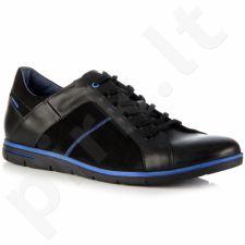 Gregor 1680  odiniai klasikiniai batai