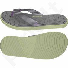 Šlepetės Adidas Caverock W S31687