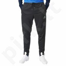 Sportinės kelnės futbolininkams Adidas Condivo16 M AN9848
