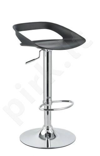 Baro kėdė H61