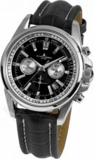 JACQUES LEMANS vyriškas laikrodis 1-1117.1AN